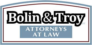 Bolin & Troy, LLC