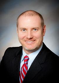 Matthew A. Troy's Profile Image